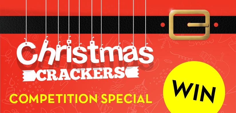Bury Free Press Christmas Cracker Competition Nryqaw Happynewyear2020travel Info