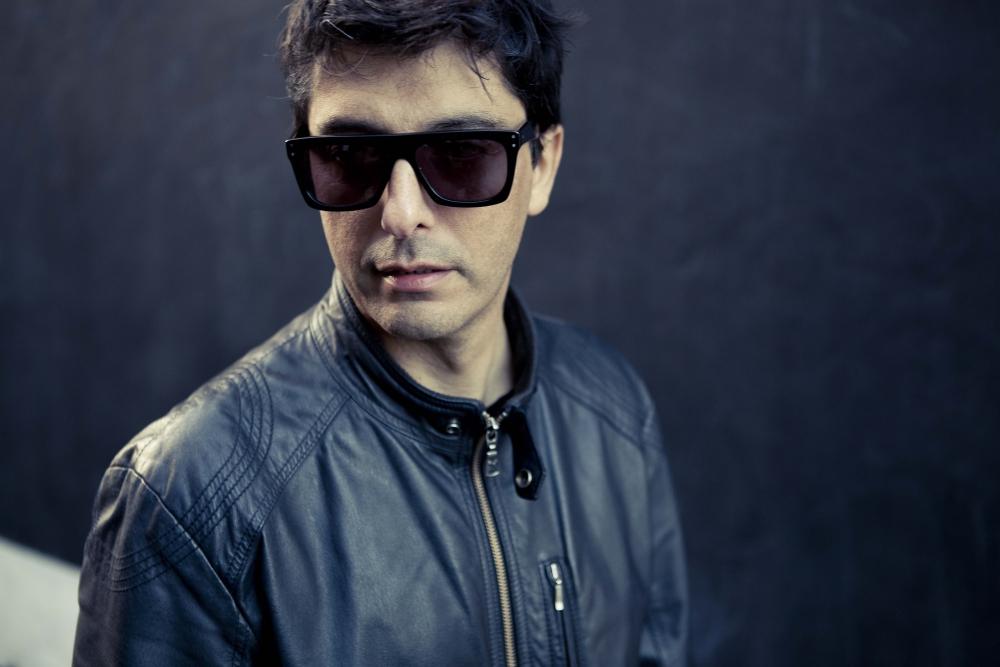Rui Da Silver, DJ, Liverpool Loves, festival