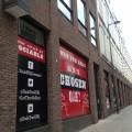 Busaba Eathai, Stocktons, Liverpool ONE, Hanover Street