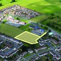 Knowsley Council, residential development sites, land, bids, housing developers