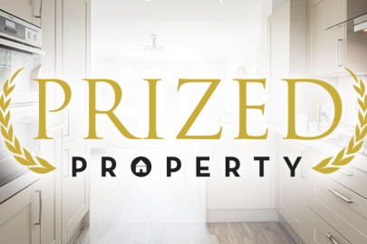 Prized Properties