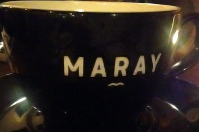 Maray review