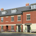 Holly Lodge Redrow