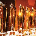 North West Property Awards