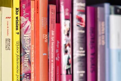 Merseytravel, books, events
