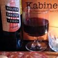 Best for wine bars