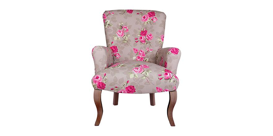 Beautiful mums - chair