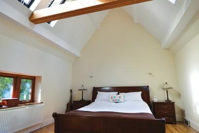 Sleeping beauty: Best bedrooms