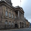 Liverpool Town Hall, Liverpool City Council