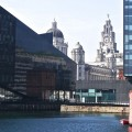 waterfront, Liverpool, gallery, exhibition