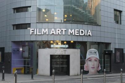 media, art, culture, Liverpool
