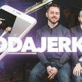 Talent: Sodajerker