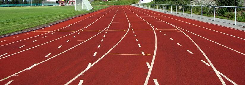 sports, Olympics, Rio, Team GB