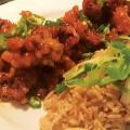 Restaurant Review - Miyagi, Bold Street, Liverpool