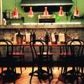 Cedar Food & Drink