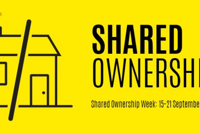 Shared Ownership Week Liverpool