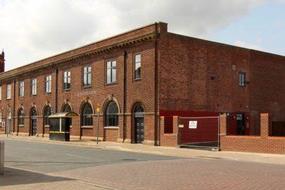 Bryan Developments, Liverpool City Region