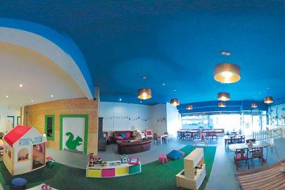 Café Review: Wigwam, Rose Lane