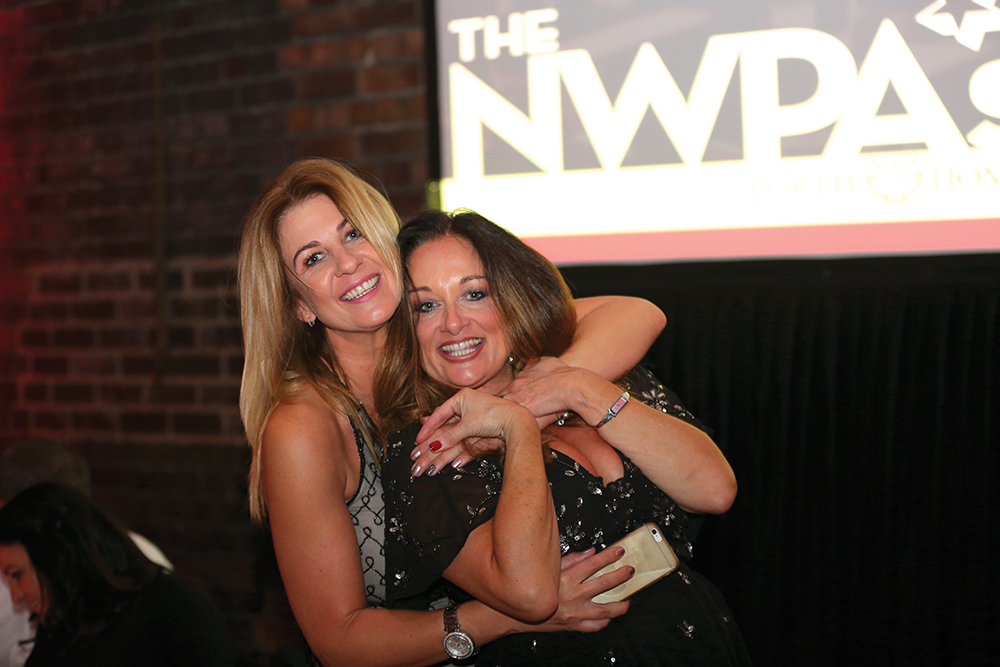 NWPAs pictures gallery