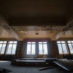 Reece's Ballroom, John Lennon, Beatles, Liverpool, Caro Developments