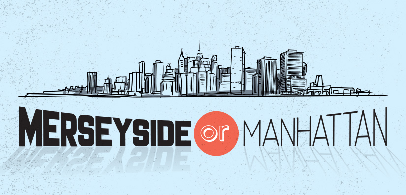 Merseyside vs Manhattan: How far your cash goes on both sides of the pond