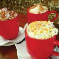 Liverpool's best hot Christmas drinks