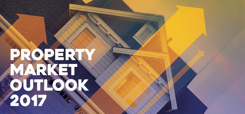 Liverpool property market outlook 2017