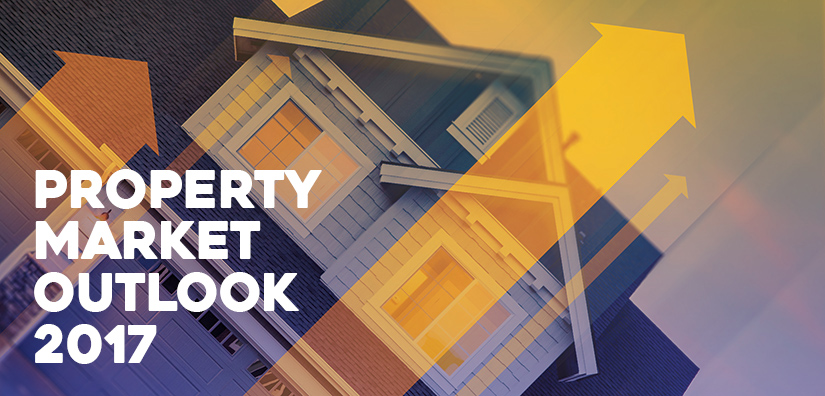 Liverpool property market outlook 2017
