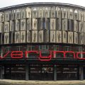 Everyman, Everyman & Playhouse, Everyman Company, Liverpool, theatre, open house