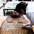World Museum Egypt