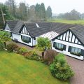 On the market: Beautiful bungalows in Liverpool