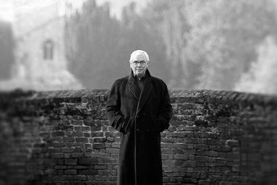 Terence Davies interview: Acclaimed Liverpool-born filmmaker