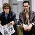 pop-up film festival, Hammer and Nail Pop-Up Film Festival, Paul McGann, Withnail & I