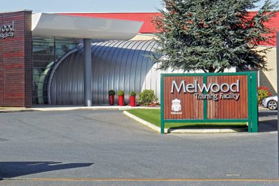 Melwood: What next for LFC training site