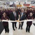 Sainsbury'sOpeningLiverpool_023