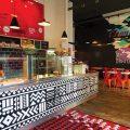 Bitesize News - Liverpool food & drink round-up