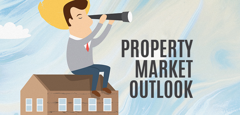 property market outlook, Liverpool property market outlook