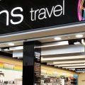 Dixons Travel