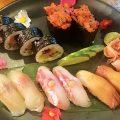Restaurant Review: Izakaya, Castle Street, Liverpool