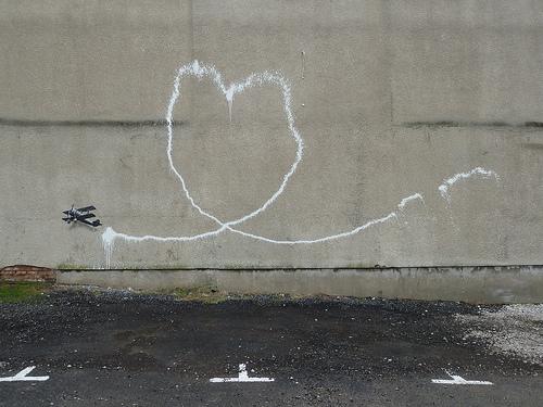 Banksy, Liverpool
