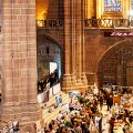 Liverpool's artisan markets: Must-visit artisan markets this autumn