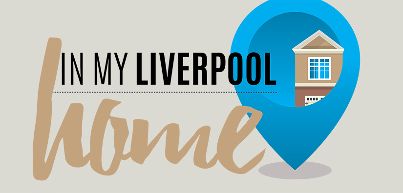 Liverpool region housing guide: 4 of the top areas to live