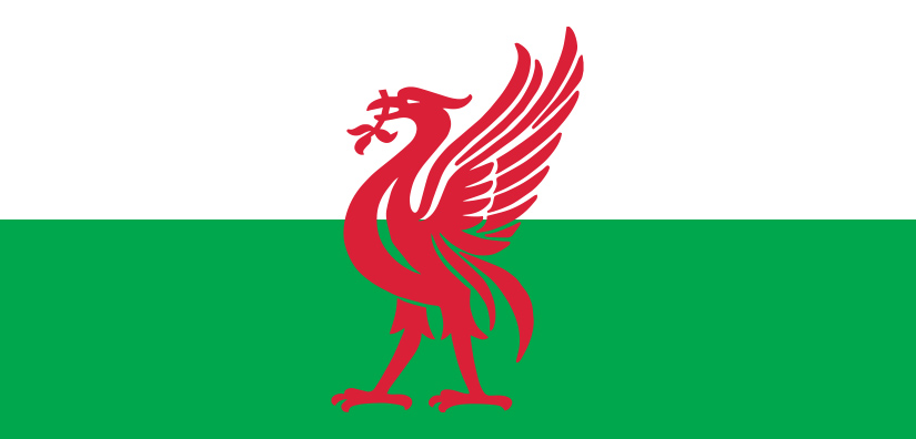 The Welsh Connection: Liverpool's links with the Celtic culture