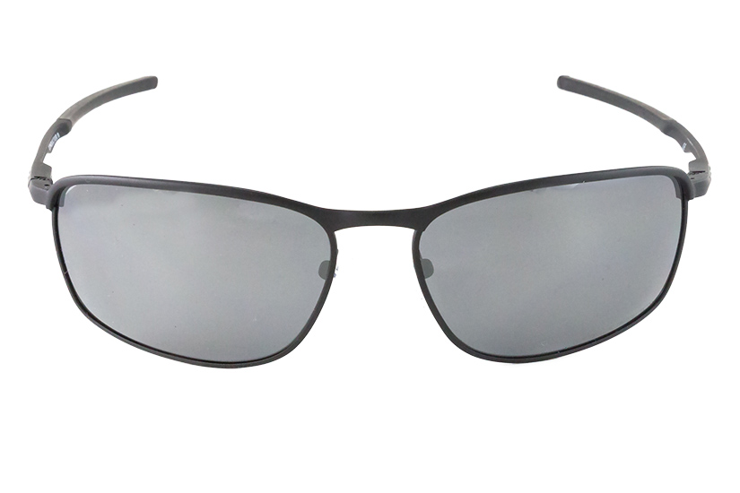 Summer shades: From classic round aviator to cat eyes and rectangular shapes | YM Liverpool