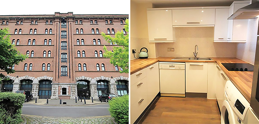 Market highlights: Staying in character - Interesting original features needn't be compromised for modern living with our pick of homes.