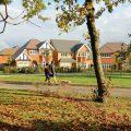 Under the spotlight: Broadgreen - An evolving suburb