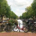 Destination Guide: Amsterdam, Netherlands