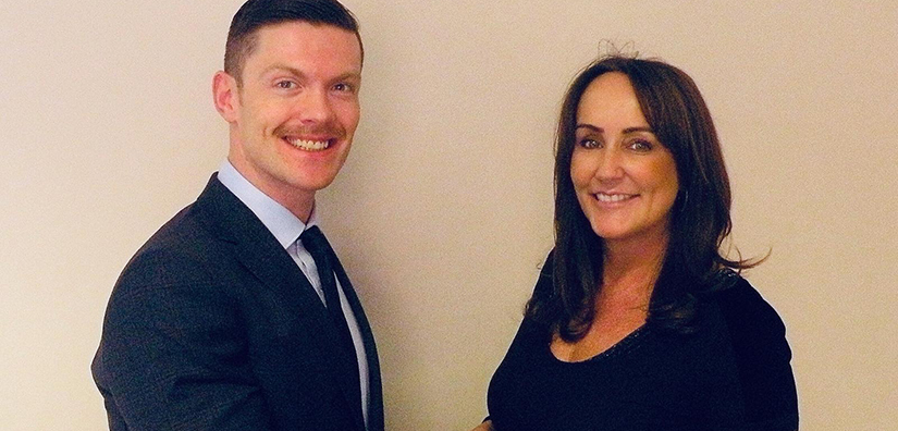 Liverpool law firm acquires social housing practice