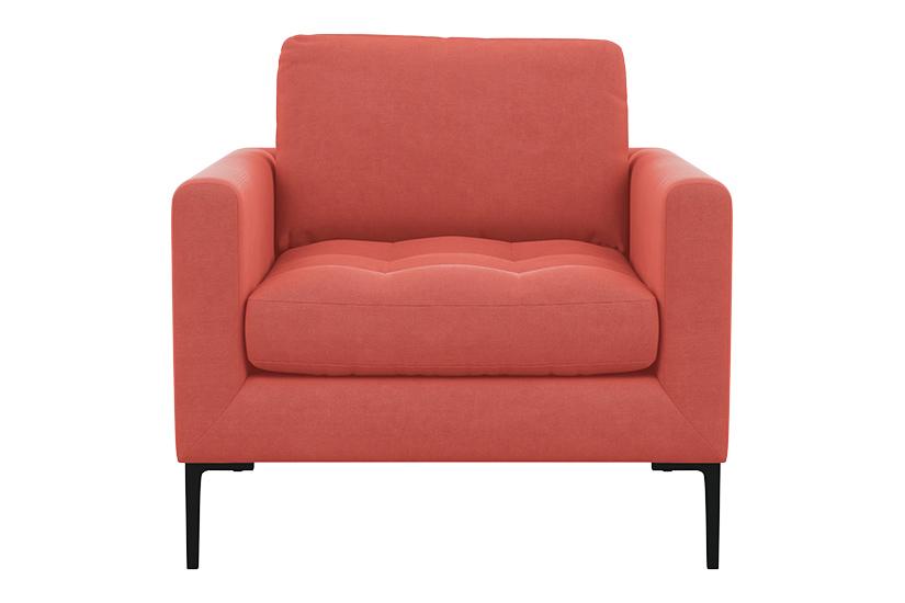 Eton armchair - £1,079, Heals