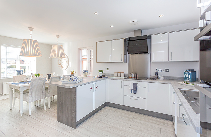 Liverpool property highlights - McDermott Homes